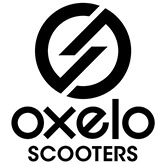 Oxelo completes