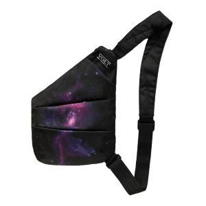 Сумка-кобура Volt Cosmos