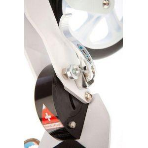 Самокат Micro White (белый)