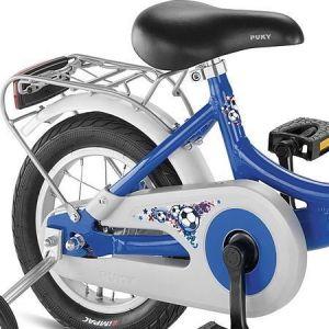 Велосипед Puky ZL 12 ALU blue (голубой)