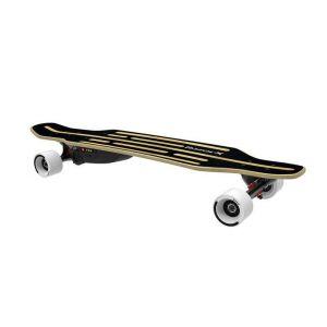 Электро лонгборд Razor X Longboard