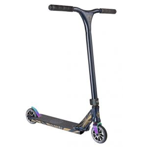 Трюковой самокат Crisp Scooters Ultima 4.5 Dark Blue Metallic