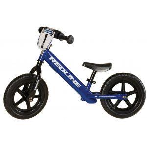 Беговел Strider Sport Custom Redline (синий)