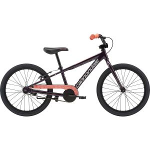 "Велосипед 20"" Cannondale Trail FW OS 2019 GXY"