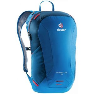 Рюкзак Deuter Speed Lite 12 (синий)