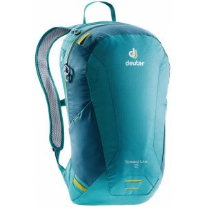 Рюкзак Deuter Speed Lite 12 (зеленый)