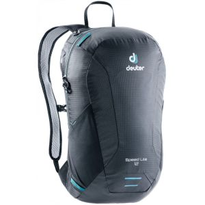 Рюкзак Deuter Speed Lite 12 (черный)