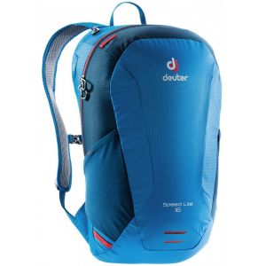 Рюкзак Deuter Speed Lite 16 (синий)