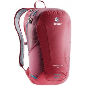 Рюкзак Deuter Speed Lite 16 (красный)