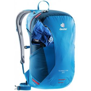 Рюкзак Deuter Speed Lite 20 (синий)
