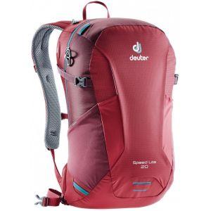 Рюкзак Deuter Speed Lite 20 (красный)