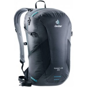 Рюкзак Deuter Speed Lite 20 (черный)