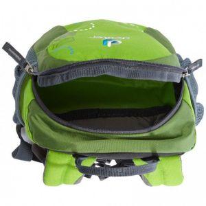 Детский рюкзак Deuter Pico (светло-зеленый)