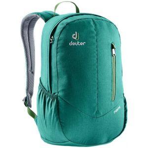 Рюкзак Deuter Nomi (зеленый)