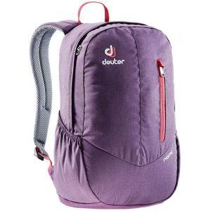 Рюкзак Deuter Nomi (фиолетовый)