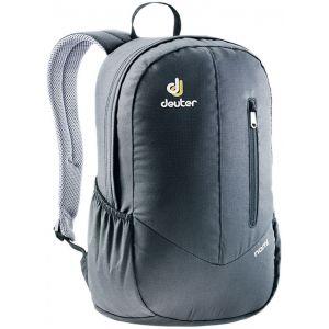Рюкзак Deuter Nomi (черный)