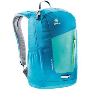 Рюкзак Deuter Stepout 12 (голубой)
