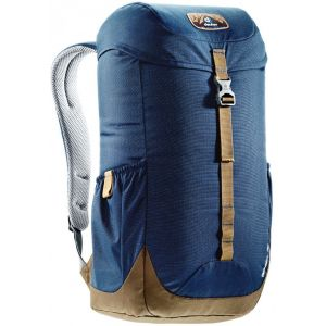 Рюкзак Deuter Walker 16 (темно-синий)