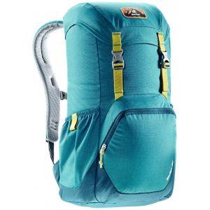 Рюкзак Deuter Walker 20 (голубой)