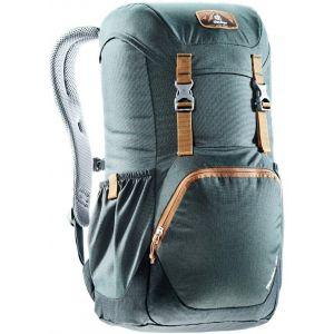 Рюкзак Deuter Walker 24 (серый)