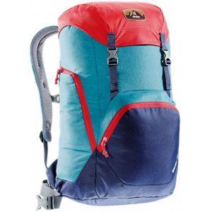 Рюкзак Deuter Walker 24 (сине-красный)