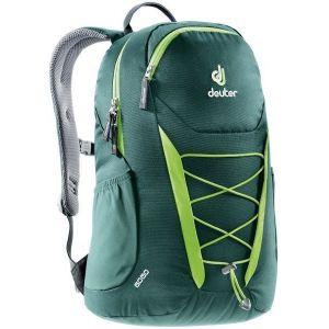 Рюкзак Deuter Gogo (зеленый)