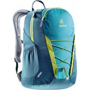Рюкзак Deuter Gogo (голубой)