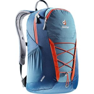 Рюкзак Deuter Gogo (синий)