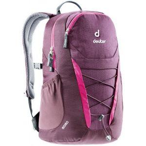 Рюкзак Deuter Gogo (розовый)