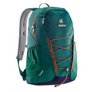 Рюкзак Deuter Gogo (темно-зеленый)