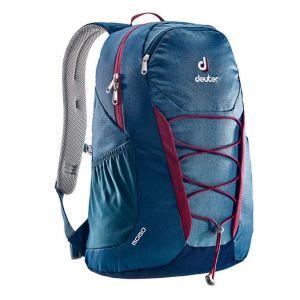 Рюкзак Deuter Gogo (темно-синий)