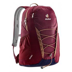 Рюкзак Deuter Gogo (темно-красный)