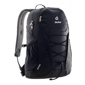 Рюкзак Deuter Gogo (черный)