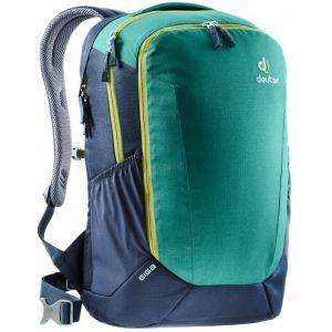 Рюкзак Deuter Giga (зеленый)