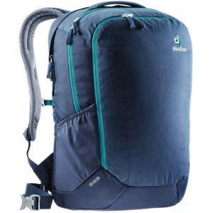 Рюкзак Deuter Giga (синий)