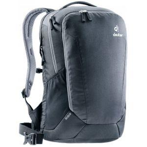 Рюкзак Deuter Giga (черный)