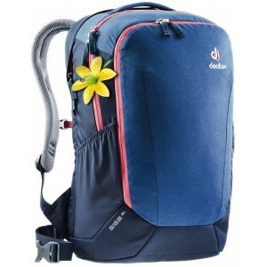 Рюкзак Deuter Giga SL (синий)
