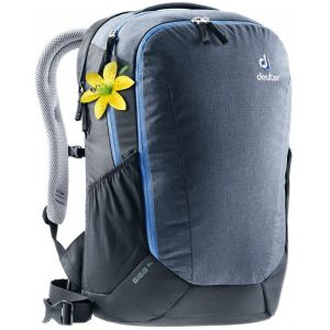 Рюкзак Deuter Giga SL (черный)