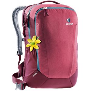 Рюкзак Deuter Giga SL (розовый)