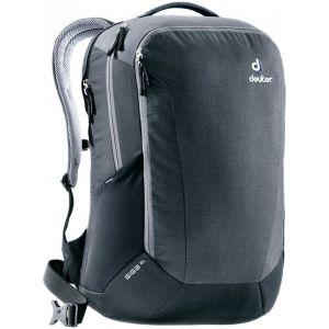 Рюкзак Deuter Giga EL (черный)
