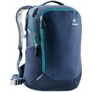 Рюкзак Deuter Gigant (темно-синий)