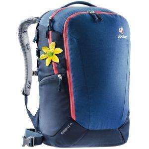 Рюкзак Deuter Gigant SL (синий)