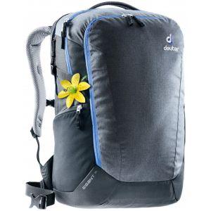 Рюкзак Deuter Gigant SL (серый)