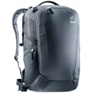 Рюкзак Deuter Gigant EL (черный)