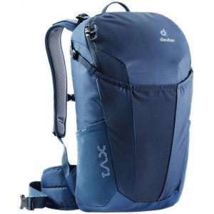 Рюкзак Deuter X-Venture XV 1 (темно-синий)