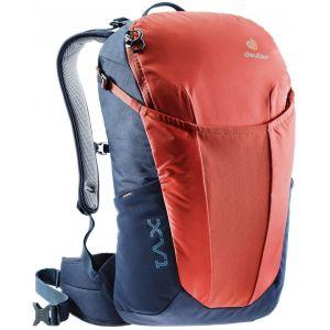Рюкзак Deuter X-Venture XV 1 (красный)