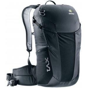 Рюкзак Deuter X-Venture XV 1 (черный)