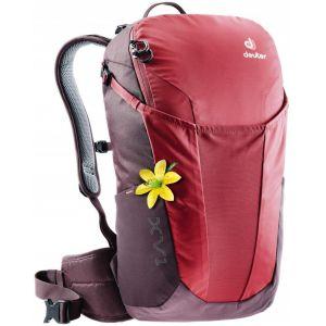 Рюкзак Deuter X-Venture XV 1 SL (красный)