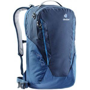 Рюкзак Deuter X-Venture XV 2 (синий)