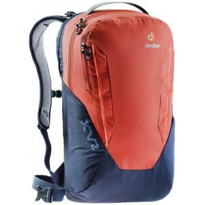 Рюкзак Deuter X-Venture XV 2 (красный)